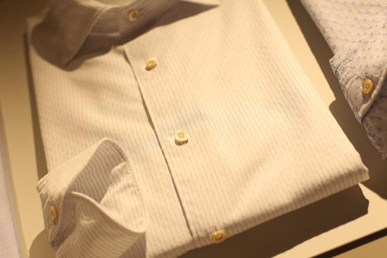xacus-shirt