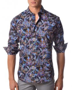 poggianti-shirt