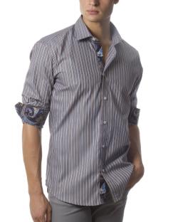 poggianti-shirt-stripes