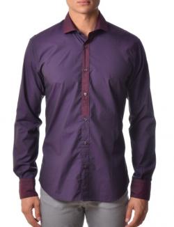 poggianti-violet