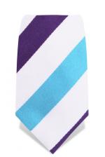 Hubert tie