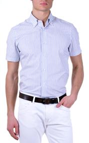 short-sleeved-shirt