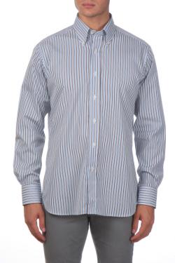 Ingram-non-iron-shirt-stripe