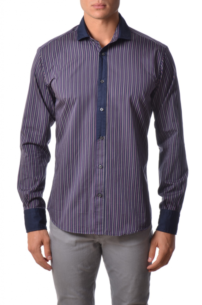 f490412a6a8 The most significant patterns in men s fashion ...