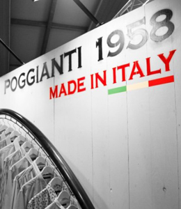 Poggianti-made-in-italy-shirt-collection