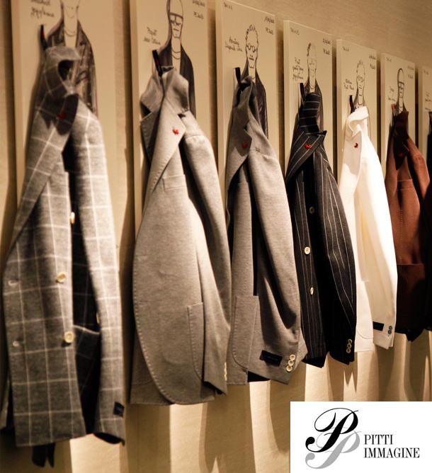 men-s-jacket