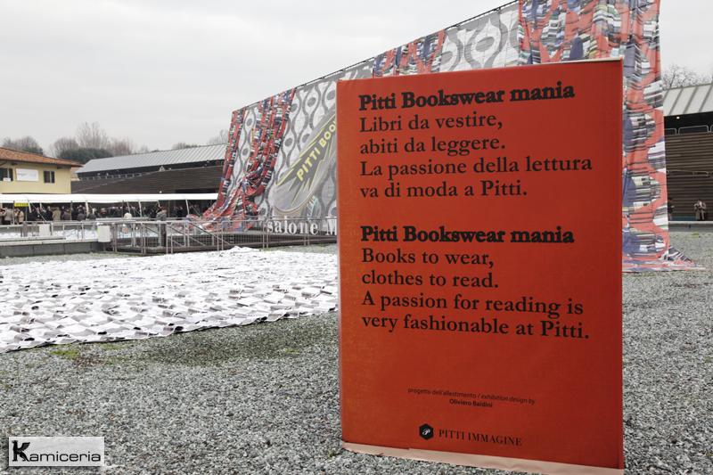 pitti-bookswear-mania