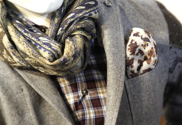 pocket-square-men-style