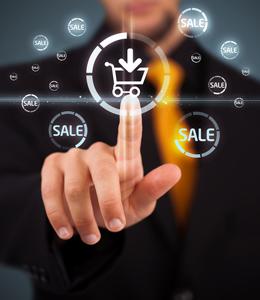 sales-online