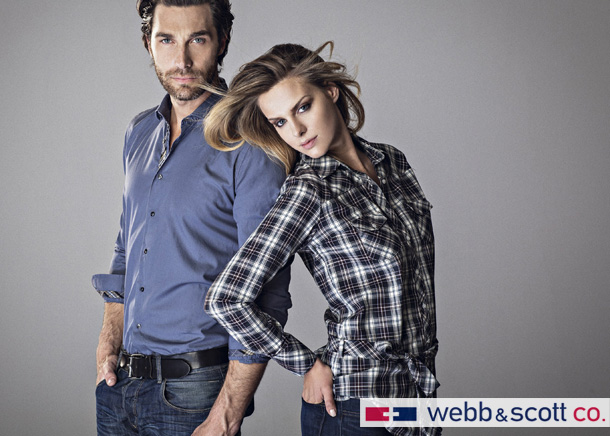 casual-shirts-for-men-webb-scott