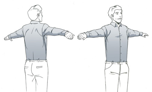 camicie-slim1