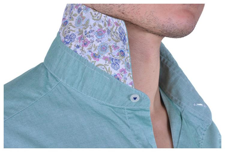 details-shirt