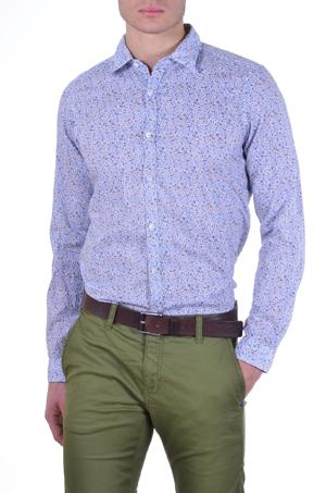 patterned-shirt