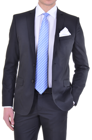 Shirt and tie combos with black suit dress yy for Black suit with black shirt and tie
