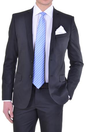 shirt-tie-suit-combination-men