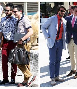 2013-fashion