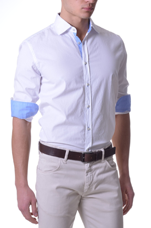 white-shirt-with-blue-details