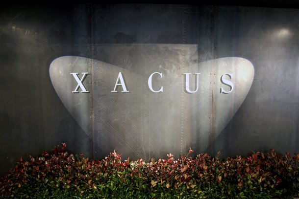Xacus-new-mens-shirt-collection-Pitti