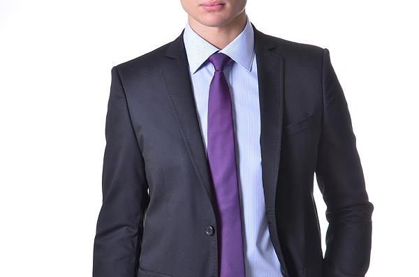 A formal dress shirt as a symbol of elegance - Kamiceria\'s blog