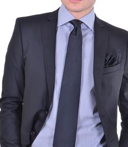 formal-dress-shirt
