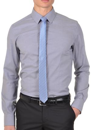 grey-mens-shirt