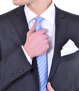 dress-shirt-sleeve-length