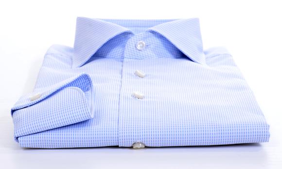 mens-formal-dress-shirt