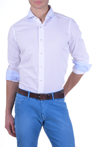mens-white-shirt-how-to-match