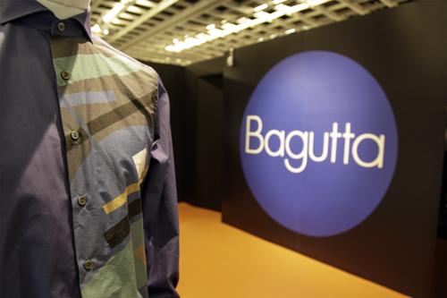 new-bagutta-shirt-collection