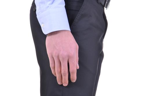 proper-dress-shirt-sleeve-length