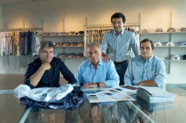 Gorgo-Family-Migor-shirt-factory