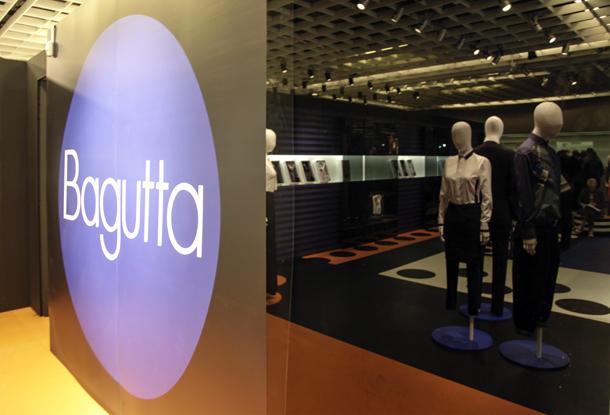 New-official-website-Bagutta