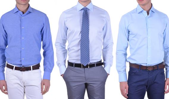 fashion-trends-2013-for-men-light-blue-shirts