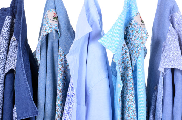 light-blue-shirt-summer-color-trend