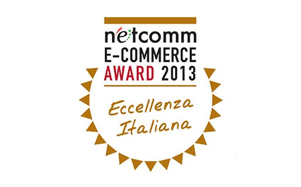 netcomm-e-commerce-award-2013