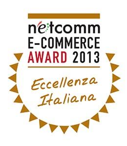 netcomm--award