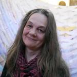 Kaarina-Kaikkonen-artist