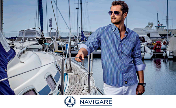 Navigare-shirt-collection-for-men