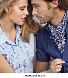 short-sleeve-shirts