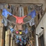 contemporary-art-Arezzo