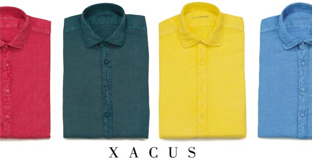 Colorful-Beluga-Washed-shirts