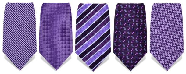 cantarelli-ties-violet