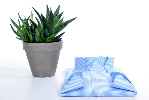 how-to-fold-a-dress-shirt