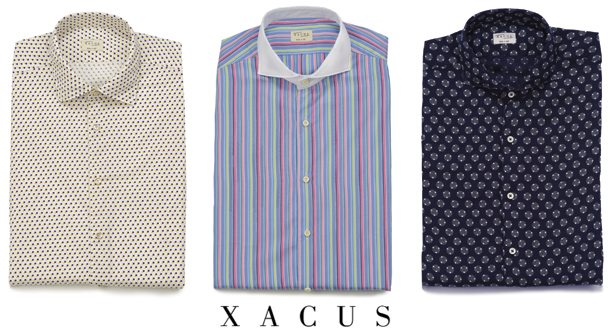 micro-pattern-and-striped-shirts