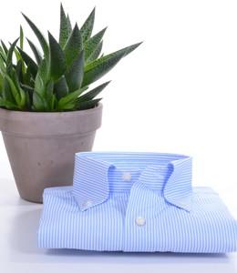fold-a-dress-shirt
