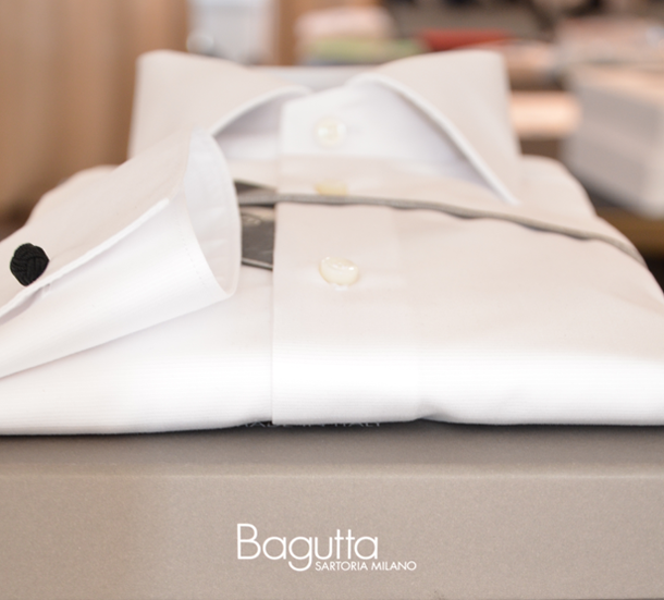 Bagutta-Shirts-Milan-Showroom-fashion