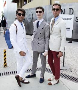 male-fashion-blogger
