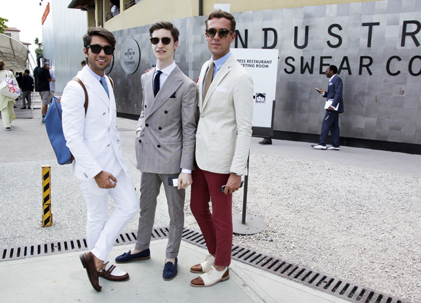 Male-fashion-bloggers-at-pitti-uomo-84