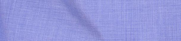 Summer fabrics for shirts