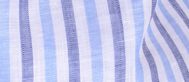 summer-fabrics-for-shirts